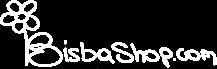 bisbashop.com - Biancheria per la casa